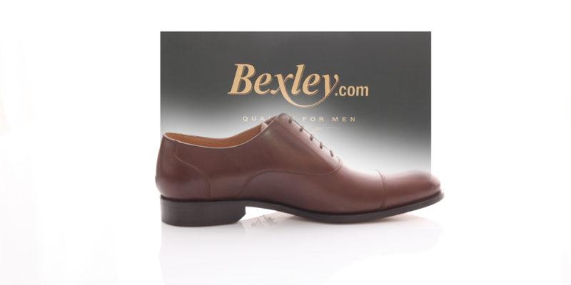 L4 Logistics - Expertises sectorielles - Chaussures